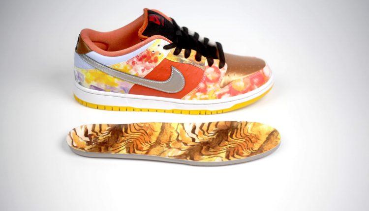 NikeNews_NikeSBDunkLowStreetHawker_21_100900