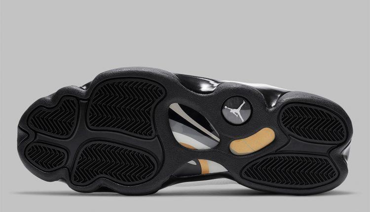 air-jordan-6-rings-motorsports-7