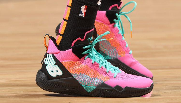 dejounte-murray-new-balance-basketball-new-model (1)