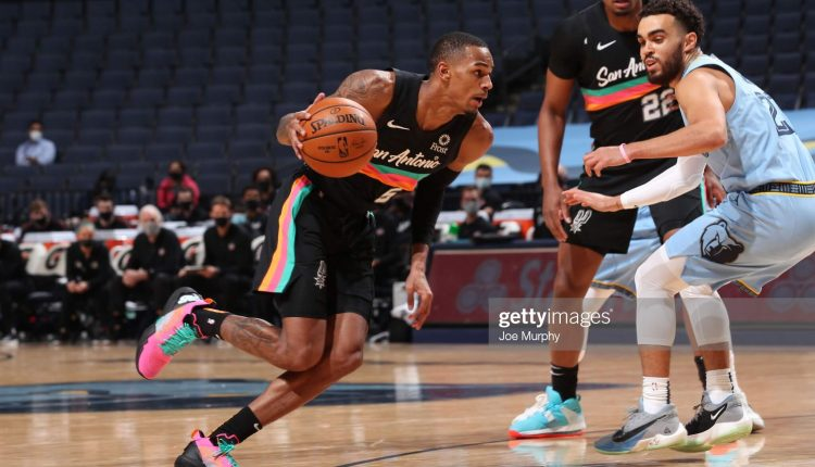 dejounte-murray-new-balance-basketball-new-model (4)