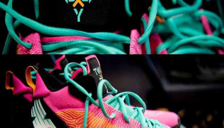 dejounte-murray-new-balance-basketball-new-model (5)