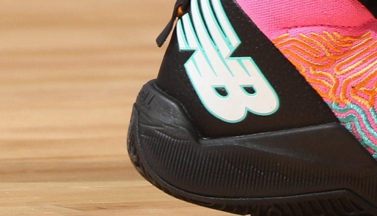 dejounte-murray-new-balance-basketball-new-model (6)