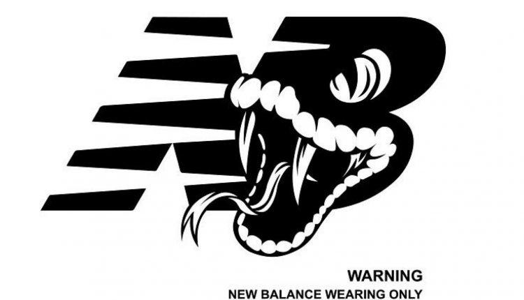 new-balance-poison-us-taiwan (2)