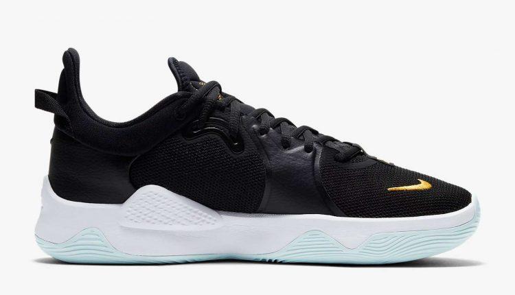nike-pg-5-basketball-shoe-xq3sQw (5)