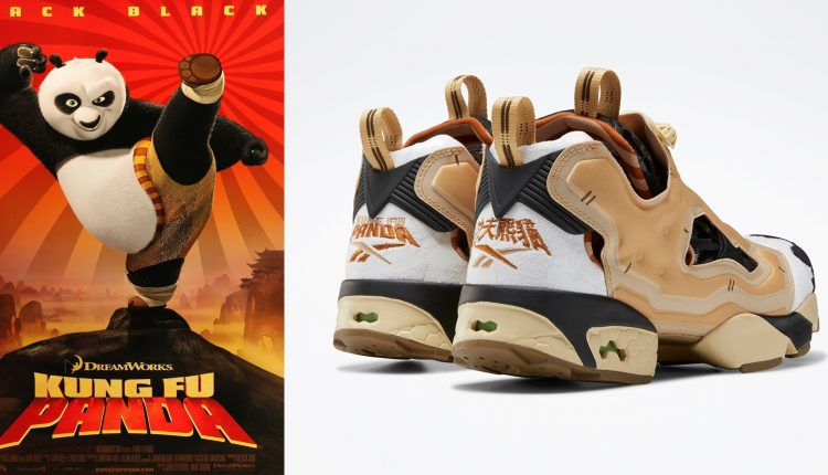 reebok-x-kung-fu-panda-first-look