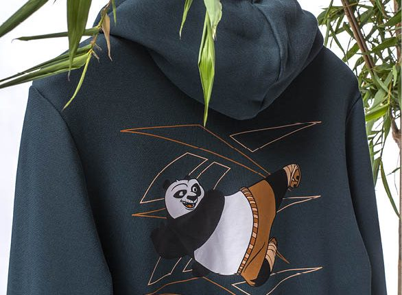 KFP_Hoodie_Forest_Green_01