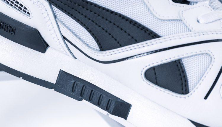 Puma Mirage Mox white black6