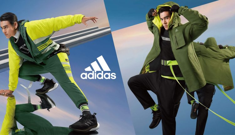 adidas-future-of-sportswear-official-images (2)
