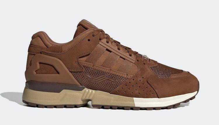 adidas-zx-10000-schokohase-2