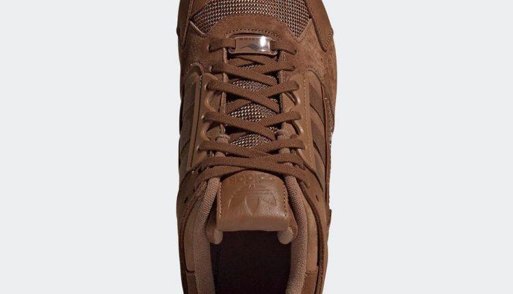 adidas-zx-10000-schokohase-6