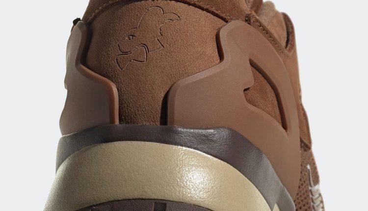 adidas-zx-10000-schokohase-8