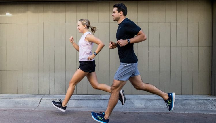 brooks-glycerin-19-official-images (5)