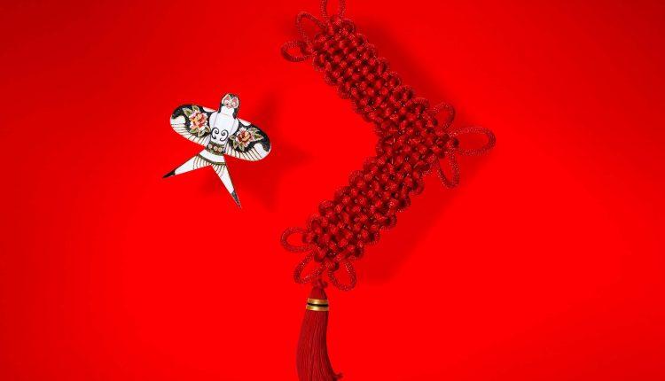 converse-chuck-70-cny-chinese-new-year (2)