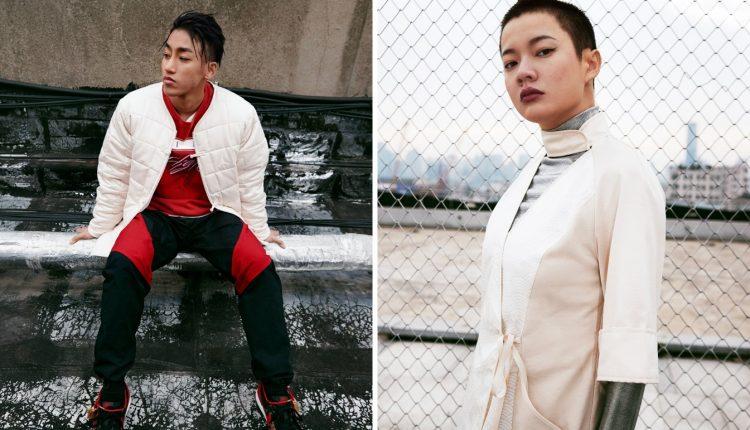 jordan-brand-nike-chinese-new-year-cny-2021 (6)