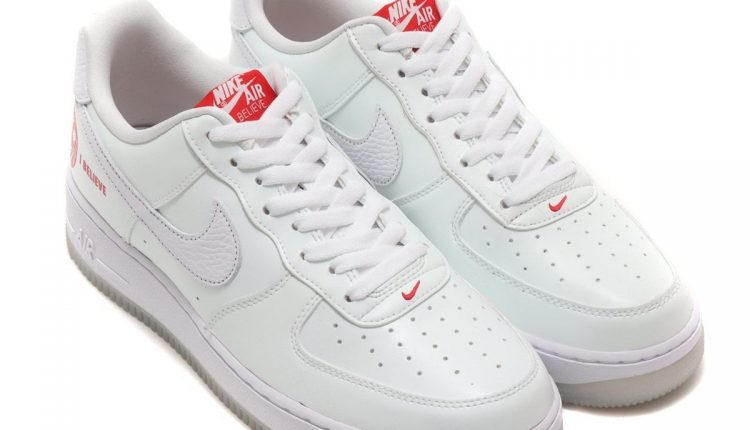 nike-air-force-1-low-i-believe-retro-3