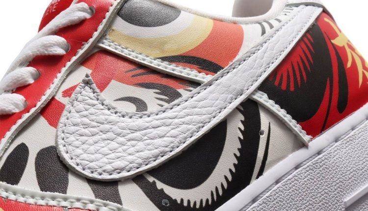nike-air-force-1-low-i-believe-retro-7