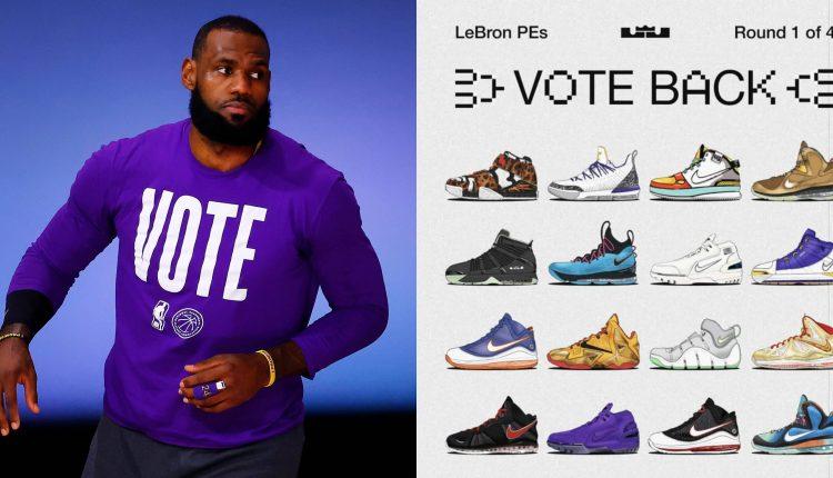 nike lebron pe vote back (1)