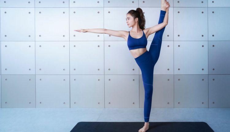 puma-studio-your-move-jolin (8)