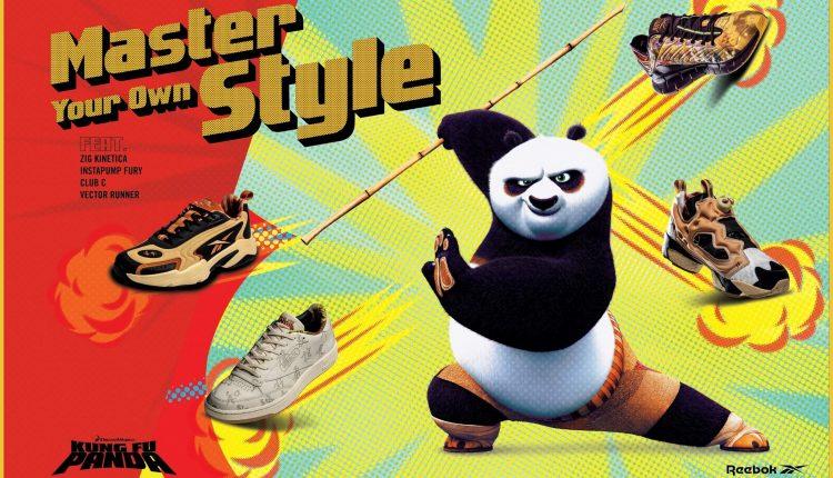 reebok-kung-fu-panda-official-images (1)