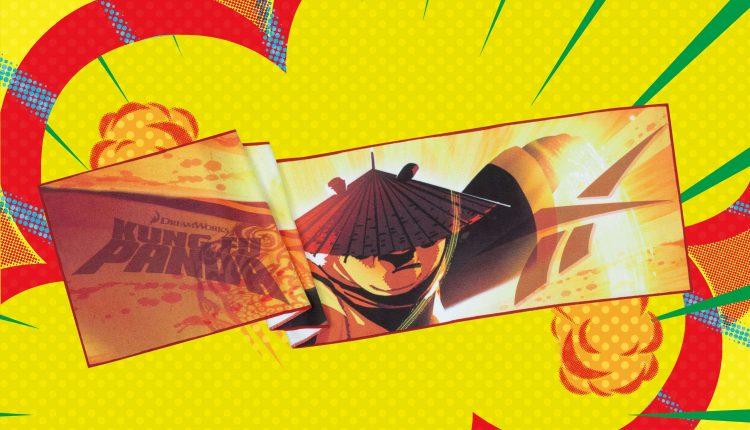 reebok-kung-fu-panda-official-images (2)
