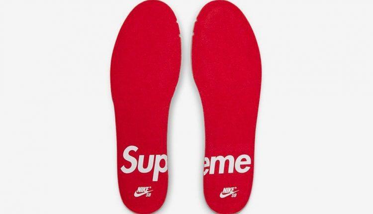 supreme-nike-sb-dunk-low-6