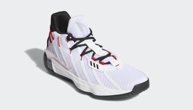 adidas-dame-7-rip-city-2