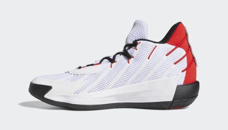 adidas-dame-7-rip-city-4