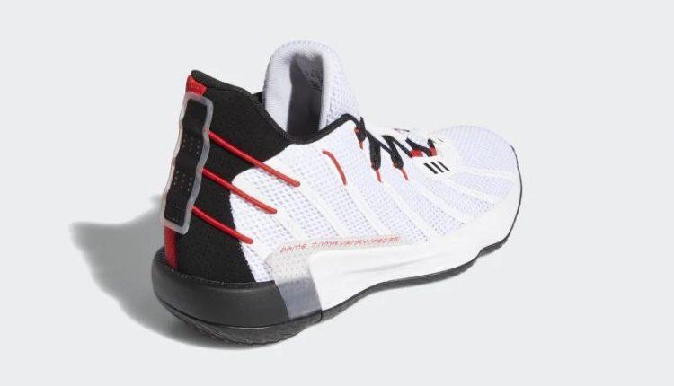 adidas-dame-7-rip-city-5
