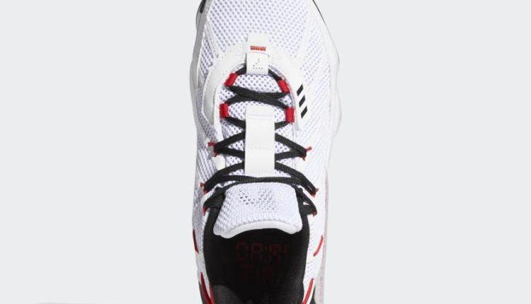 adidas-dame-7-rip-city-6