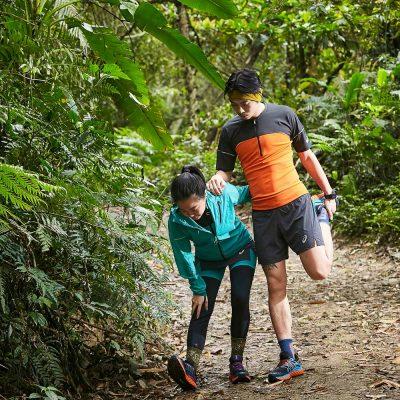 20210303 ASICS Trail-1