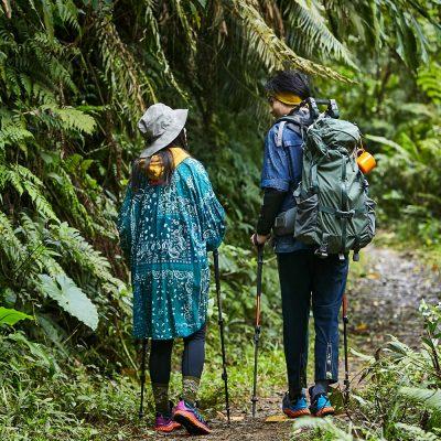 20210303 ASICS Trail-25