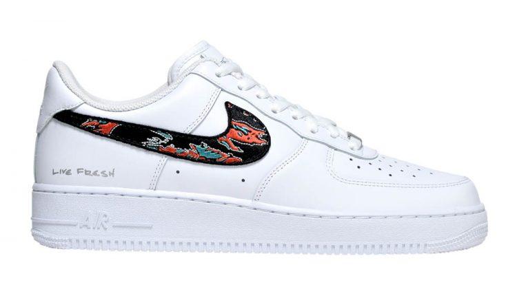 DBS Live Fresh-SBTG custom air force 1 sneakers-3