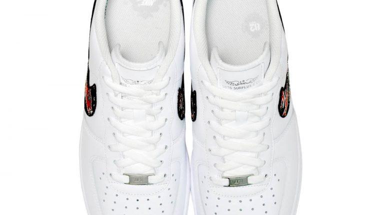 DBS Live Fresh-SBTG custom air force 1 sneakers-4