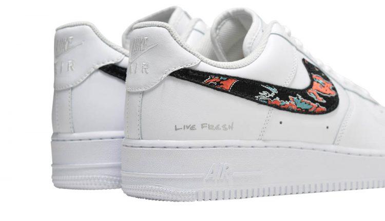 DBS Live Fresh-SBTG custom air force 1 sneakers-5