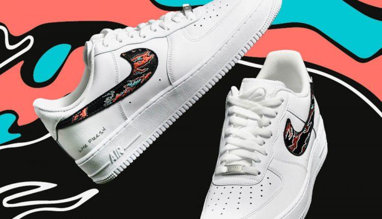 DBS Live Fresh-SBTG custom air force 1 sneakers-6