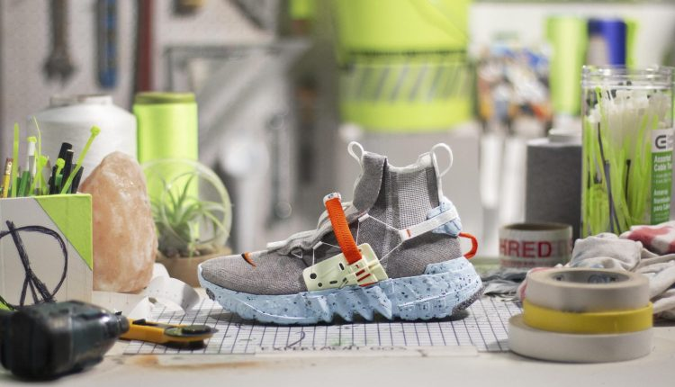 fy20-nike-inc-impact-report-ceo-letter (2)
