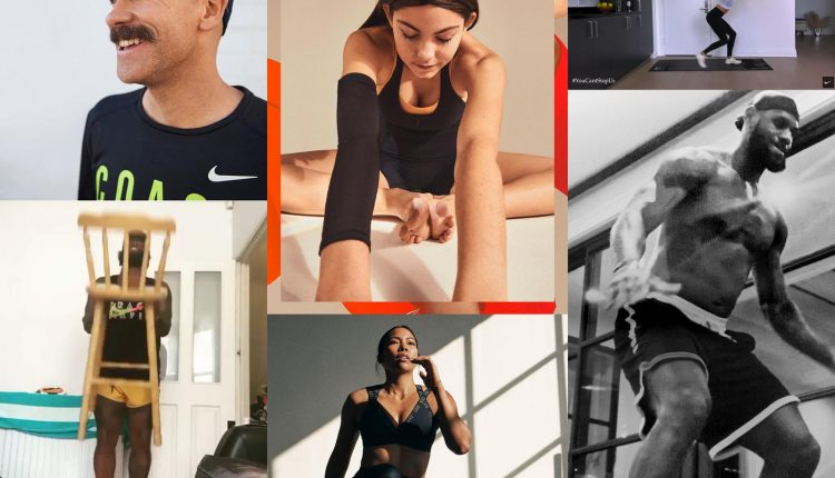 fy20-nike-inc-impact-report-ceo-letter (3)
