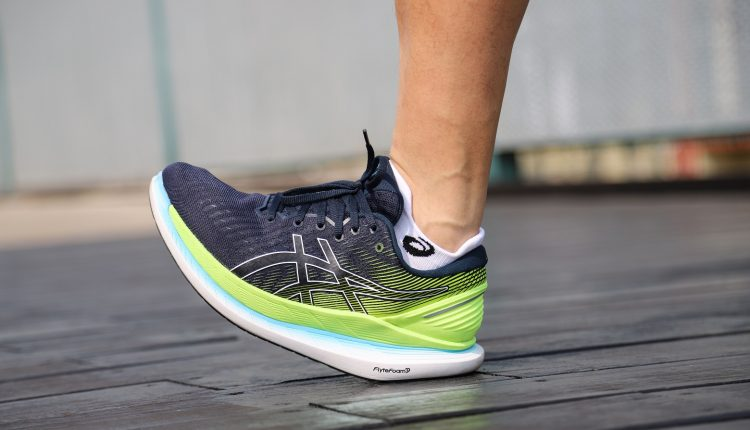 noah-asics-glideride-2-review (14)