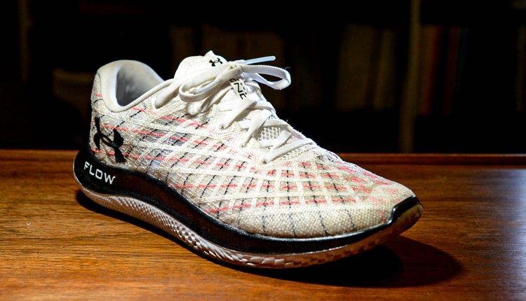 underarmour-flow-velociti-wind-running-shoe-review-7772