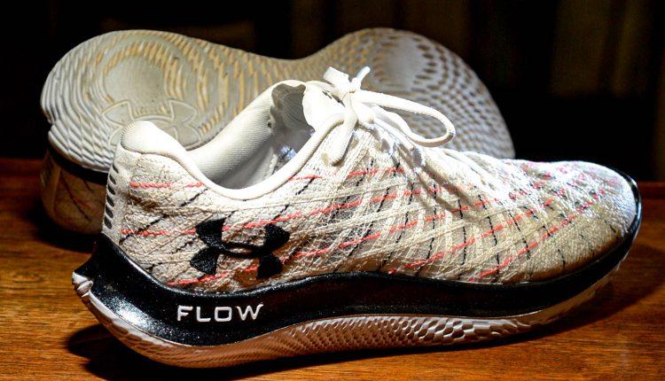 underarmour-flow-velociti-wind-running-shoe-review-7783