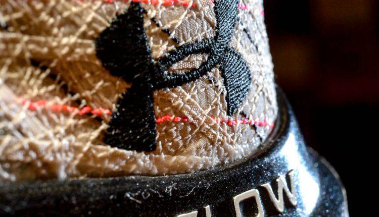 underarmour-flow-velociti-wind-running-shoe-review-7811