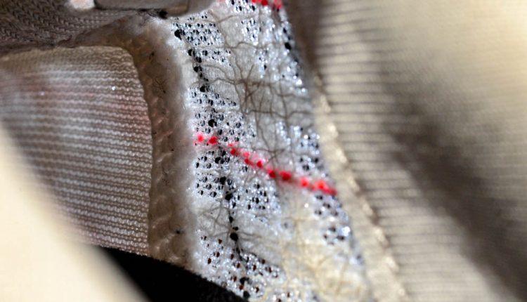 underarmour-flow-velociti-wind-running-shoe-review-7835