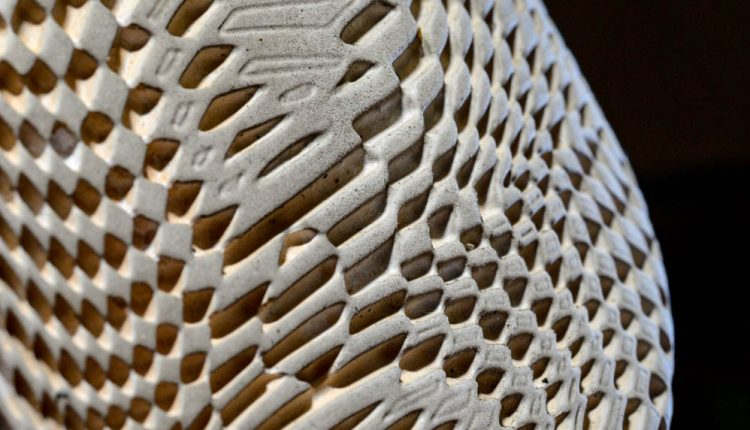 underarmour-flow-velociti-wind-running-shoe-review-7844
