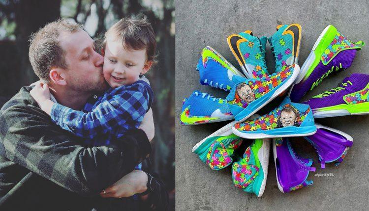 joe-ingles-ASD-custom-shoes-1