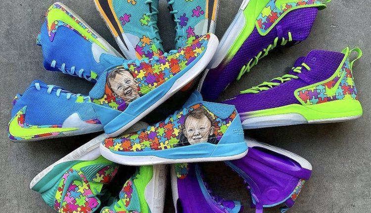 joe-ingles-ASD-custom-shoes-2