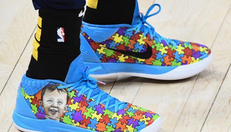 joe-ingles-ASD-custom-shoes-3