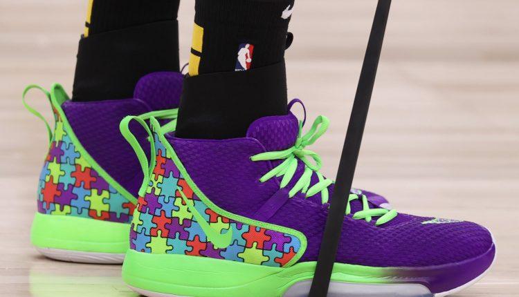 joe-ingles-ASD-custom-shoes-4