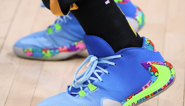 joe-ingles-ASD-custom-shoes-6