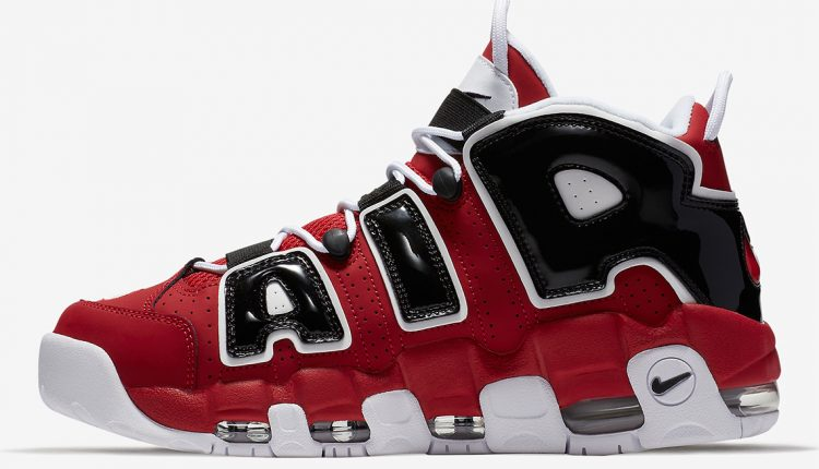 nike-air-more-uptempo-black-and-varsity-red-2