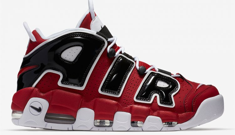 nike-air-more-uptempo-black-and-varsity-red-3